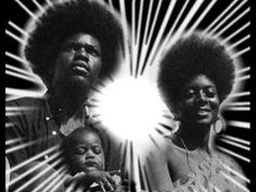"""This is my theme song of the day - """"I am The Black Gold of the Sun"""" from Hey Love 1971 - a young Minnie Ripperton with The Rotary Connection - illest harmonies, sick beats, rockin guitar, part opera, part funk, deep soul, throw in some rock and groove with some ill classical arrangements ala the genius of Charles Stepney, the baddest arranger since Mozart... don't sleep y'all"""