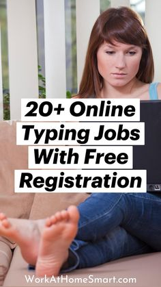 Work From Home Companies, Work From Home Jobs, Earn Money From Home, How To Get Money, How Does Pinterest Work, Online Typing Jobs, Companies Hiring, Paid Surveys, Making Extra Cash