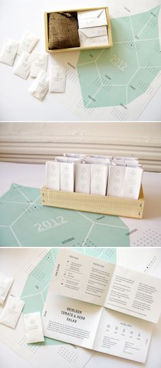 cute seed packets! This is adorable and creative. My family loves gardening in the summer, and this would make everything so much more fun!