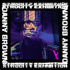 FRESH MUSIC: Danny Brown ft Kendrick Lamar Ab-Soul & Earl Sweatshirt  Really Doe   Whatsapp / Call 2349034421467 or 2348063807769 For Lovablevibes Music Promotion   A few hours after sharing a snippet of Really Doe on Instagram Danny Brown premiered the track on Peter Rosenbergs HOT 97 radio show late Sunday night. By the good graces of Jah the song features not only Brown but Kendrick Lamar Ab-Soul & Earl Sweatshirt all of whom attack the left-field bell-driven beat from a different angle…