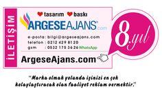Online tasarım ve baskı hizmeti http://www.argeseajans.com #kartvizit