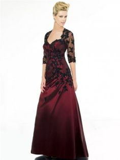 Cheap Western Wedding Dresses Online Cheap A-Line Other Necklines Floor Length Satin Mother of Bride Dress [006-0123-0005767] - $144.27 : Western Wedding Dresses, Cheap Wedding Dresses,Discount Wedding Dresses,Wholesale Wedding Dresses,Cheapest Wedding Dresses,Online Wedding Dresses,Discount Western Wedding Dresses,Cheap Western Wedding Dresses,Western Wedding Dresses Wholesale,Western Wedding Dresses Online,Western Wedding Dresses 2012,Western Wedding Dresses Styles