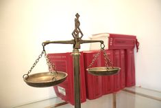 ***Το συναινετικό διαζύγιο στη πράξη**** Η νέα διαδικασία έκδοσης συναινετικού διαζυγίου  με συμβολαιογράφο βάσει του ν. 4509/2017 (τροποποίηση άρθρων 1438 και 1441 Αστικού Κώδικα)  στην πράξη. https://kavala-lawyer.blogspot.gr/2018/01/synainetiko-diazygio-sti-praxi-nomos-4509-2017.html