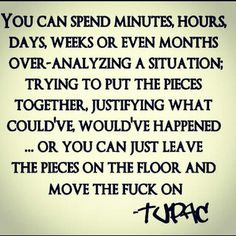 one of my former students turned me on to the words and wisdom of tupac. Life Quotes Love, Great Quotes, Quotes To Live By, Me Quotes, Funny Quotes, Inspirational Quotes, Funny Pics, Thug Quotes, Rock Quotes