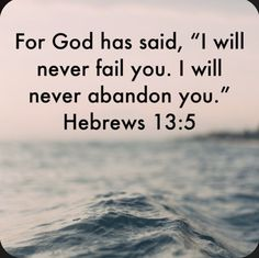 Biblical Quotes, Prayer Quotes, Religious Quotes, Words Of Hope, Love Words, Inspirational Qoutes, Inspiring Quotes, Scripture Verses, Bible Scriptures