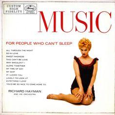 Fausto Papetti 3a Raccolta 1962 Romantica Album Art