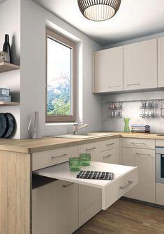 meuble rangement pour cuisine pratique tous les prix ctmaisonfr - Cuisine Moderne Les Prix