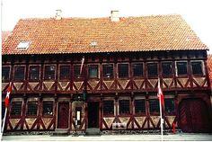 Koge Denmark | koge, denmark, 10-91 | Favorite Places & Spaces That I Have Visited ...