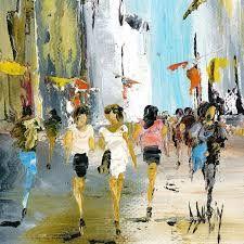 """Résultat de recherche d'images pour """"dominique dupin"""" Dominique, Images, Painting, Art, Characters, Paint, Searching, Craft Art, Painting Art"""