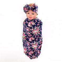 Hcside Baby Sleeping Bag Sleepsack Kids Toddler Newborn Blanket Swaddle Stroller Wrap