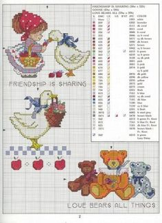 Flashup Easter Cross, Animal Decor, Cross Stitch Patterns, Needlework, Projects To Try, Applique, Kids Rugs, Bows, Embroidery