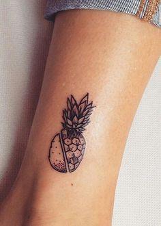 coconut tattoos - Buscar con Google
