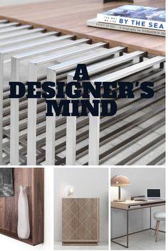 Design de Filipe Ventura.
