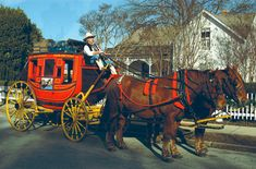Stagecoaching in Texas | Texas Almanac World History, Family History, Only In Texas, Lake Jackson, Princess Carriage, Historical Association, Dallas Morning News, Covered Wagon, West Texas