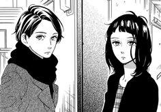 #manga #shoujo #anime