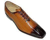 "Belvedere ""Στέλλα"" σε AlligatorWorld.com - Εξωτικά δέρματος παπούτσια"
