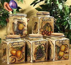 Love this Italian Ceramic & Pottery Deruta Italy Majolica