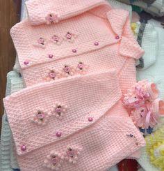 Love Knitting, Knitting Club, Knitting Blogs, Knitting For Beginners, Baby Knitting Patterns, Diy Sewing Projects, Knitting Projects, Crochet For Kids, Crochet Baby