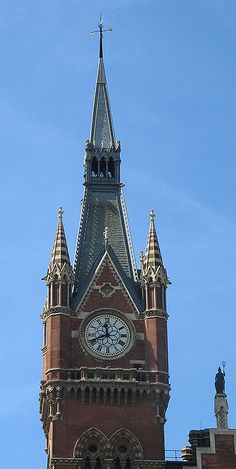 Town Hall Clock Tower Tours | Manchester Walks