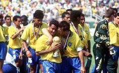 Repin, se você quiser o Brasil para vencer novamente em 2014!