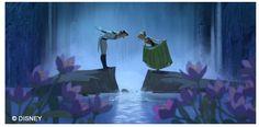 Frozen (2013) - Disney | 147 фотографий