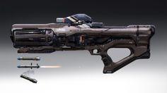 Halo 5: Guardians: Logros - accesoXbox