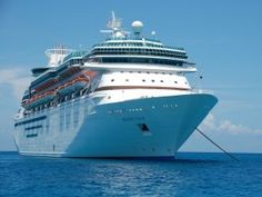 Bahamas Cruise from Miami Deals - http://www.cruisedealsinfo.com/bahamas-cruise-from-miami-deals/#more-2712