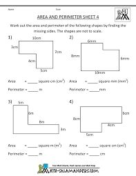 5th grade math volume worksheets - Google Search
