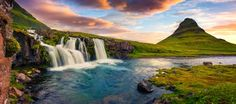 Iceland tourism boom needs to slow down