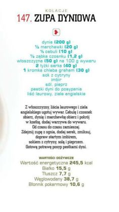 Ewa Chodskowska Brunch, Food And Drink, Healthy Recipes, Dinner, Cooking, Fitness, How To Make, Recipe, Kitchens
