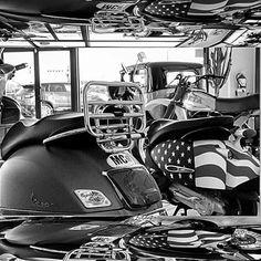 #fmcar#cesenatico#auto#moto#cars#carstagram#motocross#motogp#vespa#motorbike#scooter#america#pic#photography#bnw_captures#bnw#photooftheday#biancoenero#rimini#milano http://blog.fmcarsrl.com/wp-content/uploads/2017/01/16230531_1285962791492586_7914416608062210048_n.jpg http://blog.fmcarsrl.com/index.php/2017/01/25/fmcarcesenaticoautomotocarscarstagrammotocrossmotogpvespamotorbikescooteramericapicphotographybnw_capturesbnwphotoofthedaybiancoeneroriminimilano/