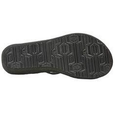 Most confortable sandle ever!! Teva Women\u0026#39;s Mush Mandalyn Wedge Ola 2 Sandal | http://www.shoemall.com