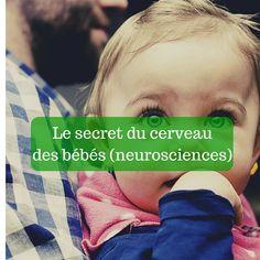 Les neurosciences nous permettent aujourd'hui de mieux comprendre le cerveau des bébés.Voici quelques informations essentielles à connaitre sur leur génie et la manière de favoriser leur développement. L'importance d'un soutien émotionnel fort En pleine crise économique en fin des années 80, une enquête réalisée au sein de familles à faibles revenus aux USA a démontré …
