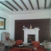 4 Bedroom House For Rent in Valley Homes, Sunakothi, Lalitpur