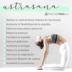 Kundalini Yoga, Ashtanga Yoga, Pranayama, Vinyasa Yoga, Yoga Meditation, Ayurveda Yoga, Yoga Mantras, Yoga Pictures, Yoga Dance
