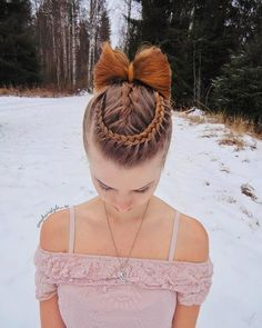 Cute Hairstyles – – Hairstyles – Hairstyles 2019 Source by best_women_hairstyles French Braid Hairstyles, Box Braids Hairstyles, Pretty Hairstyles, Girl Hairstyles, Perfect Hair Color, Natural Hair Styles, Long Hair Styles, Mid Length Hair, Braids For Long Hair