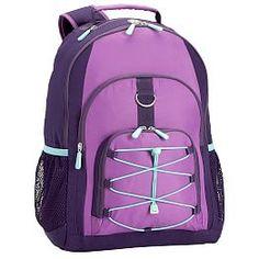 rolling backpacks u0026 school backpacks pbteen