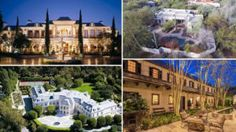 America's Hottest Markets for Real Estate in December 2016 Newsletter