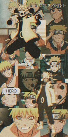 Naruto Shippuden Sasuke, Naruto Sasuke Sakura, Naruto Cute, Itachi Uchiha, Shikamaru Wallpaper, Wallpaper Naruto Shippuden, Ps Wallpaper, Cute Anime Wallpaper, Naruto Wallpaper Iphone