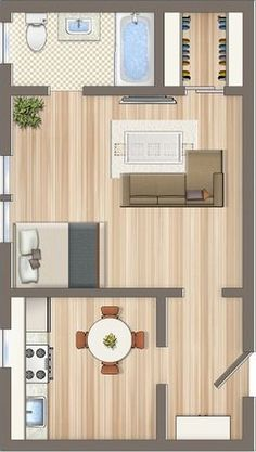 Shelves, Bedroom, Places, Interior, Home Decor, Log Projects, Shelving, Decoration Home, Indoor