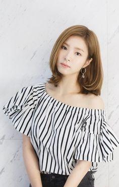 シンセギョン Shin Se Kyung, Korean Actresses, Korean Actors, Korean Beauty, Asian Beauty, The Body Shop, Korean Girl, Asian Girl, Kim Yuna