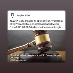 Investigations, Police, Law, Social Media, Study, Social Networks, Law Enforcement, Social Media Tips