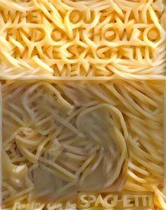All memes are better spaghettified Really Funny Memes, Stupid Funny Memes, Haha Funny, Lol, Funny Marvel Memes, Avengers Memes, Funny Comics, Funny Comic Strips, Dankest Memes
