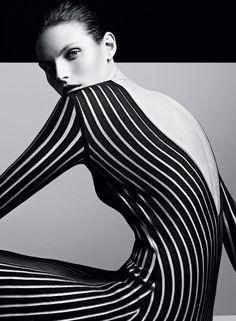 Karlina Caune in Akris campaign♥♥♥♥♥♥♥♥♥♥♥♥♥♥♥♥♥♥♥♥♥♥♥♥♥♥♥♥♥♥♥♥♥♥ fashion consciousness ♥♥♥♥♥♥♥♥♥♥♥♥♥♥♥♥♥♥♥♥♥♥♥♥♥♥♥♥♥♥♥♥♥♥