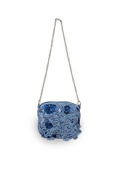 Nautical kids collection from De Salitto.