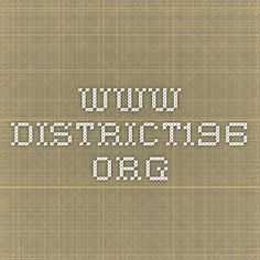 www.district196.org