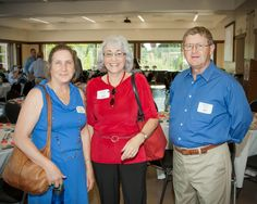 University of Arizona Cooperative Extension Centennial celebration at the Phoenix Zoo, Oct 4, 2014.