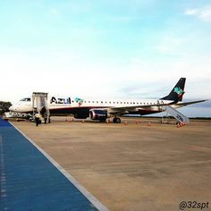 ➡@azulinhasaereas ➡@embraer ERJ-195AR (PR-AXC) Azul Tropical ➡PNZ-REC ⏺SBPL-SBRF ➡AD5092  #voeazul #embraer  #instagramaviation #instagood #photography #photographer #aviation #avgeek #planespotting #instagramaviation #instaplane #embraerlovers #aviationlovers #aviationphotography #planeporn #avporn #spotting #instaaviation #megaplane #av1ati0n #instaplanelovers #petrolina #recife #nordeste #instalike #instagood #tbt #tagsforlikes #viagem #travel  @aviacaonordestina