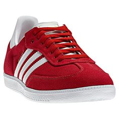 3e8cb11d85d Golf Apparel · Men s Adidas Originals