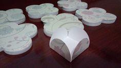 Forminha scrap estampa personalizada em papel scrap 180grs metalizado